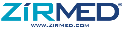 ZirMed-+-URL-color-RGB