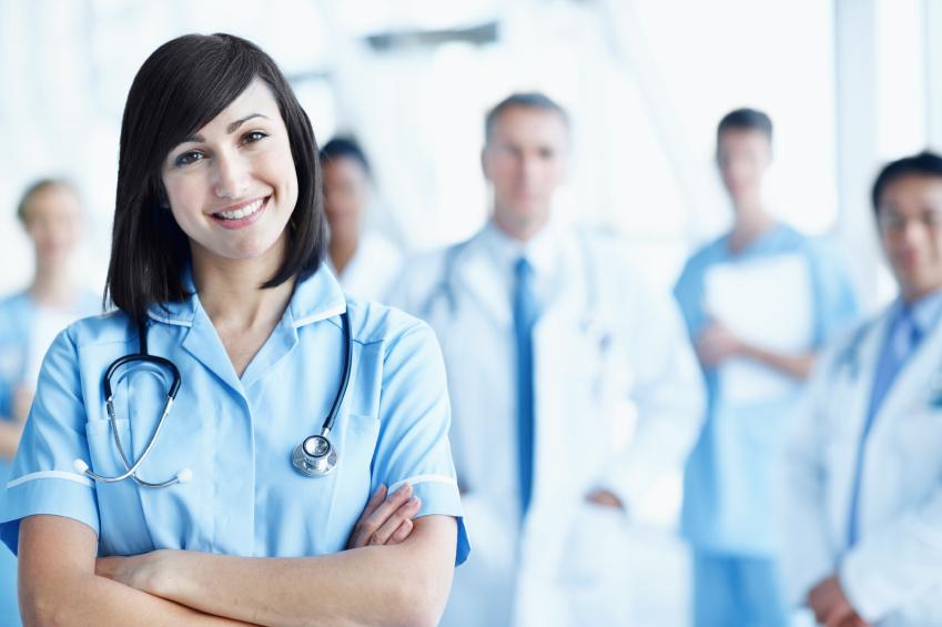 Medical Billing Management Services