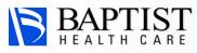 Baptist-Healthcare