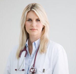 DOCTOR (smaller)