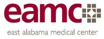 East-Alabama-Medical-Center