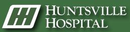Huntsville-Hospital
