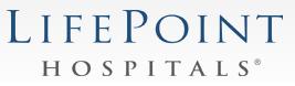 LifePoint-Hospitals