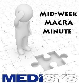 MACRA Minute