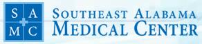 Southeast-Alabama-Medical-Center
