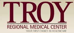 Troy-Regional-Medical-Center