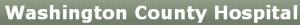 Washington-County-Hospital-300x25