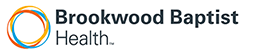 brookwood-baptist-logo