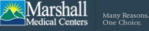 marshall-medical-centers