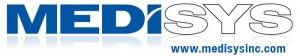 medisys-inc-logo-may-2015