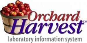 orchard harvest lab