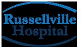 russellville-hospital