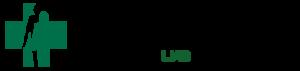 uabmedwest-logo
