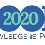 2020 MediSYS User Conferences