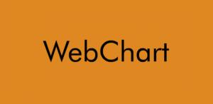 WebChart